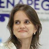 Dr. Paula Schommer Vice-presidente Instituto Espaço Silvestre