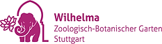 Wilhelma Stuttgart 4c.tif