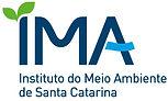 logo-IMA.jpg
