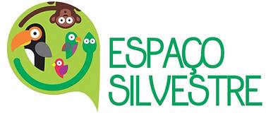 Instituto Espaço Silvestre logo