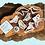Thumbnail: Cartela de adesivos
