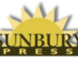 Sunbury Press Logo.jpg