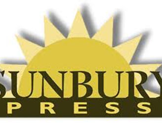 Sunbury Press Logo.jpg