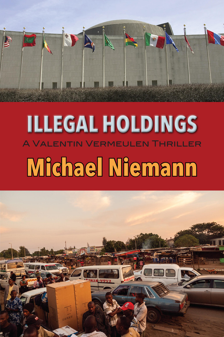 Illegal Holdings