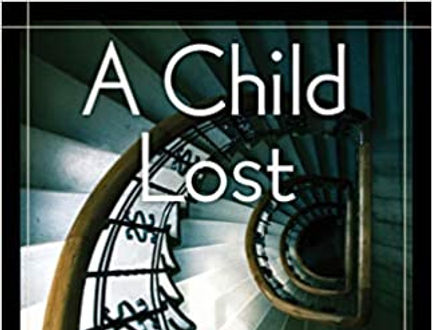 A Child Lost.jpg