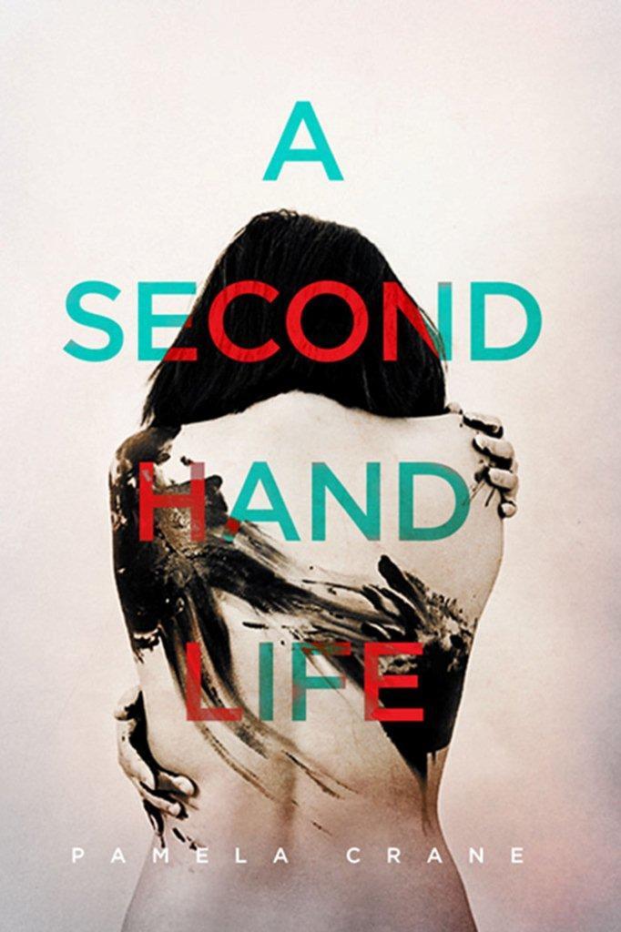 A Secondhand Life - Pamela Crane