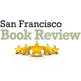 San Francisco Book Review.jpg