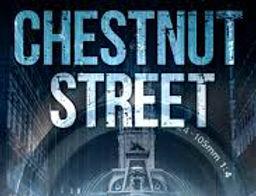 Chestnut Street_Simon Landry.jpg
