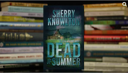 Dead of Summer_GoodDayPA.jpg
