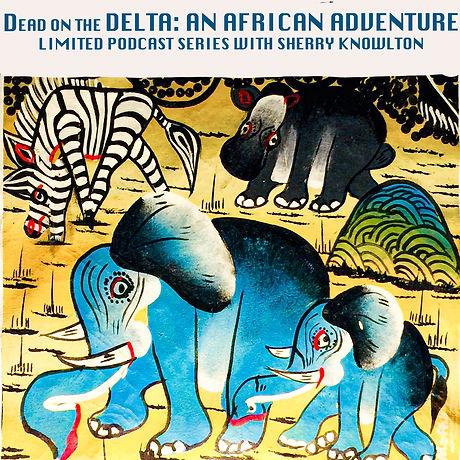 AFRICAN PODCAST GENERIC (1).jpg