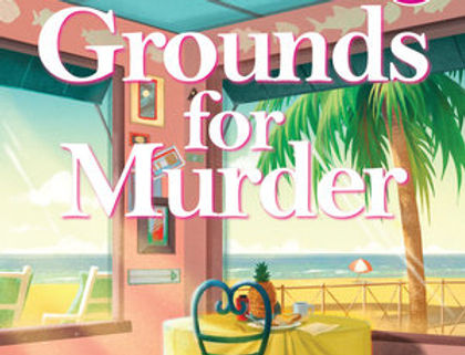 Grounds for Murder Podcast_Tara Lush.jpg