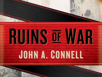 Ruins of War -