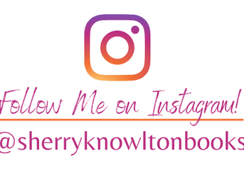 It's Official.  I'm on Instagram!