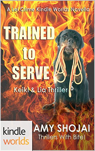 Trained to Serve