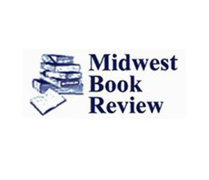 Midwest Book Review of DEAD ON THE DELTA