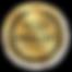 Best Book Awards Logo.png