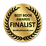 Best Book Awards Logo.png
