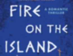 Fire on the Island.jpg