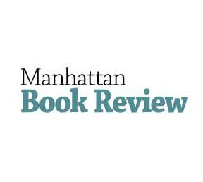 Manhattan Book Review of DEAD ON THE DELTA