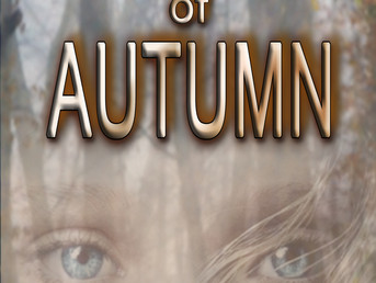 S. L. Ellis Review of Dead of Autumn