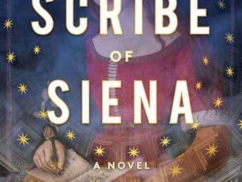 Scribe of Siena