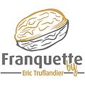 Logo franquette valide.png