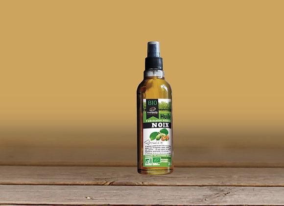 Huile de Noix Franquette Spray 20cl