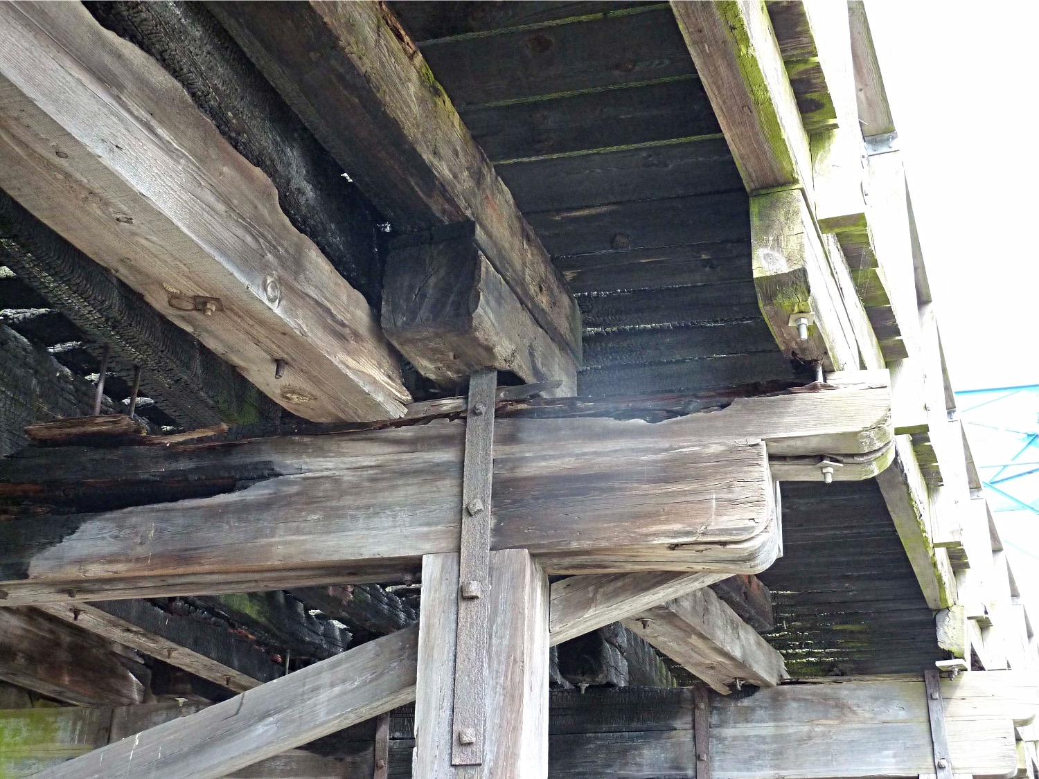 3. Typical Fire Damage and Decay copy_edited