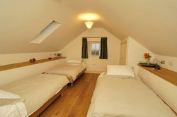 Waitby Bedroom53
