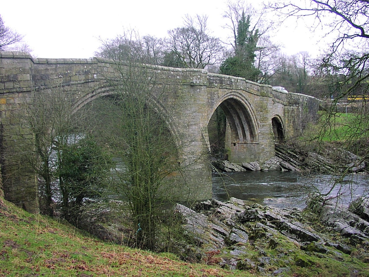 Devils Bridge_edited