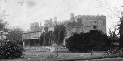 south_east view1909