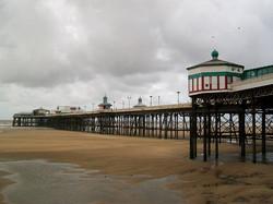 North_Pier,_Blackpool_edited