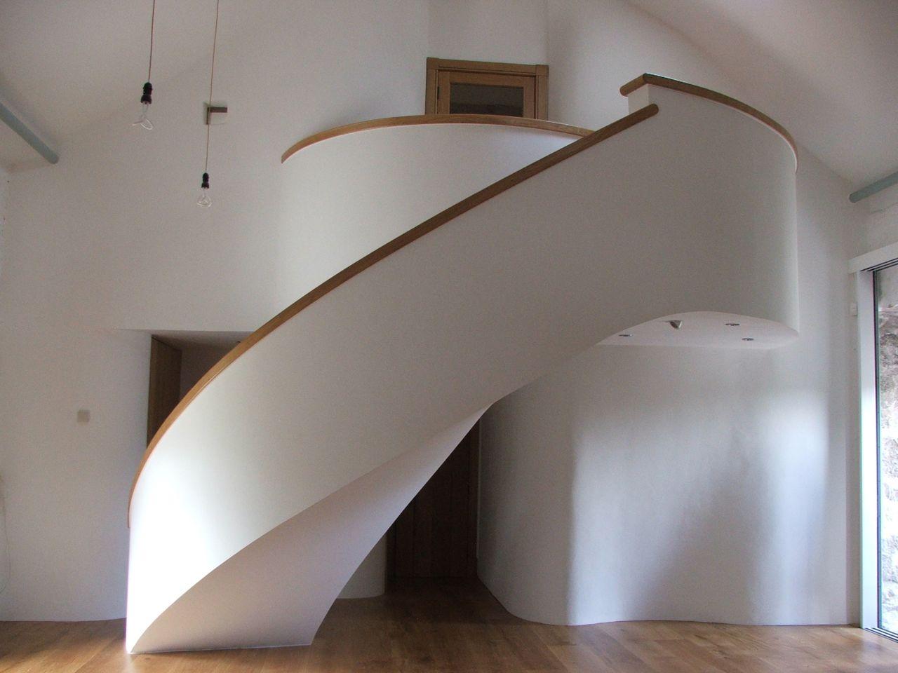 Hall Stair 02 Image0065 copy