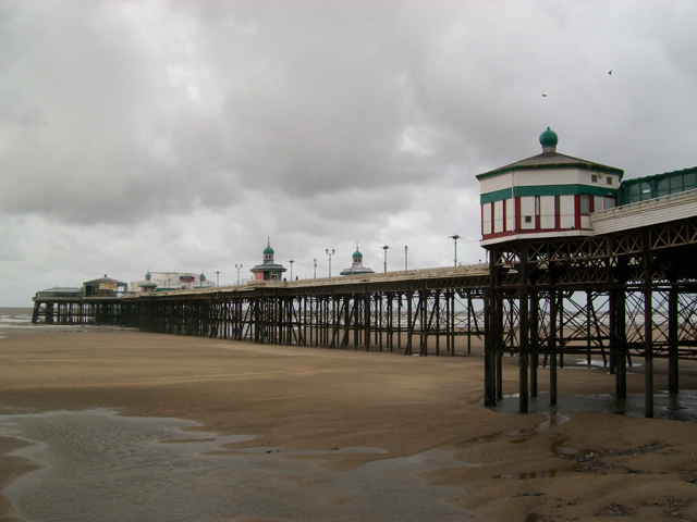 North_Pier,_Blackpool