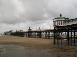 North_Pier,_Blackpool