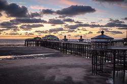 Blackpool_North_Pier_1_edited