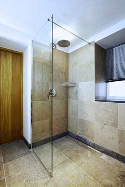 Slackwood Barn Unit 2 Shower_28