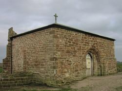 Cockersand Abbey copy 2