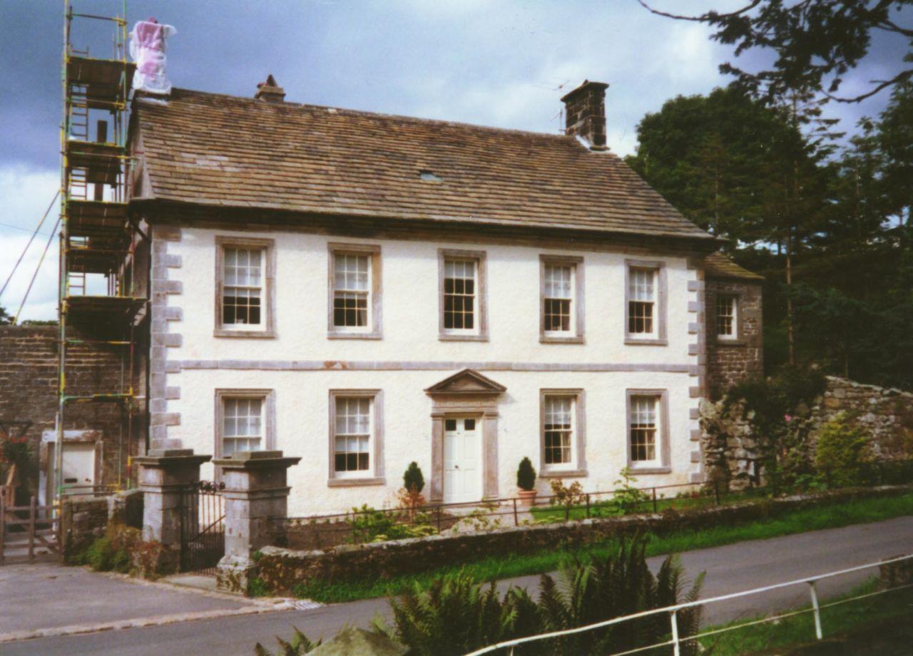 manor house thorpe 6