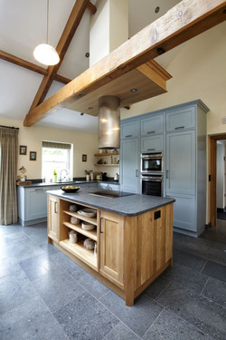 Slackwood Barn Kitchen_09 reduced