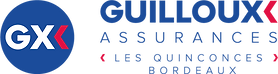Guilloux-Assurances_Logos_Fd-blc_Vertica