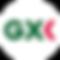 Guilloux-Bois-Assurances_2019-07.png