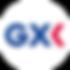 Guilloux-Assurances_Logos_Icone_Fd-blanc