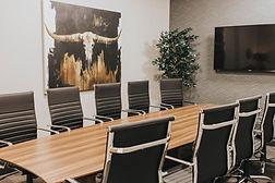 Frisco-Station-Meeting-room.jpg