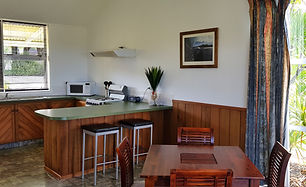 2BR Cottage Interior 1.jpg