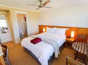 Motel Room.jpg