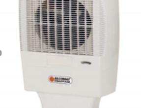 Climatiseur Evaporatifs Mobiles,Fresh3,