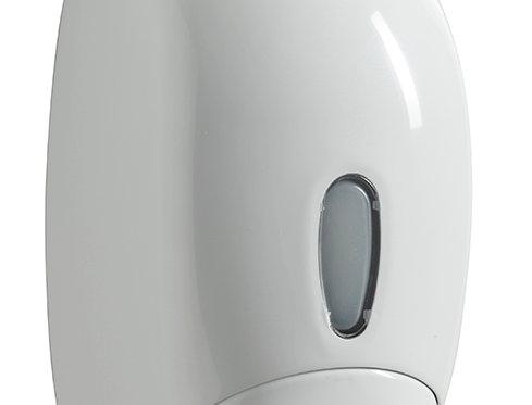 Dispensador de jabón LENSEA 1L,