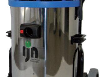Aspirateur pour Utilisation Electrique et pneumatique,