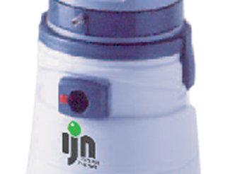 Aspirador inyector extractor, agua y polvo,